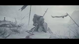 Sabaton Ruina Imperii For Honor GMV