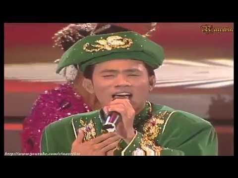 To'Ki - Seni Berzaman (Live In Juara Lagu 93) HD