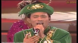 Download Video To'Ki - Seni Berzaman (Live In Juara Lagu 93) HD MP3 3GP MP4