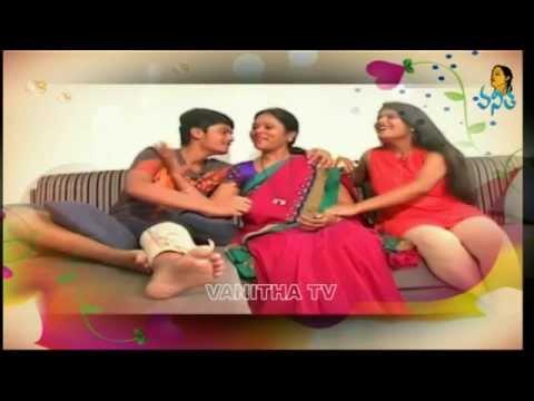 Puri Jagannath Family Interview | Part-3 / 3