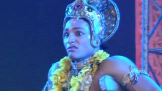 itkhori mahotav performance of ability unlimited part iii