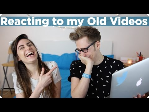 Puns From My Kitchen! | Evan Edinger from YouTube · Duration:  6 minutes 45 seconds