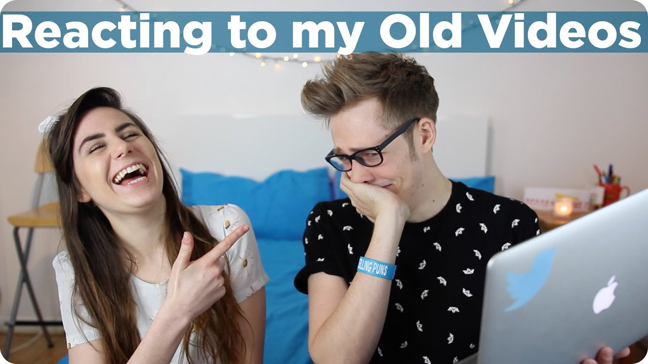 Evan and dodie dating