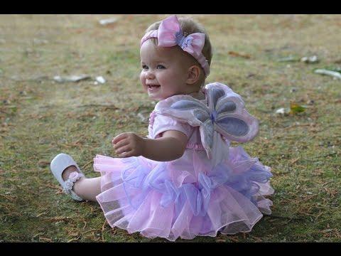 Костюмы для детей. Купить карнавальные костюмы костюмы для детей. Ведь какой же утренник в детском саду обходится без них?. Маскарадные.