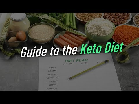 guide-to-the-keto-diet