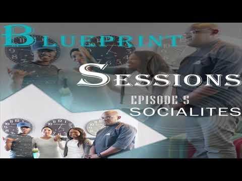 The Blueprint Episode 5