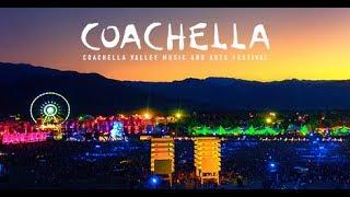 Coachella 2018 Twitter Reacts For Advance sale