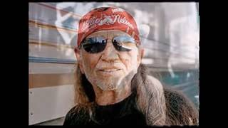 Watch Willie Nelson Autumn Leaves video