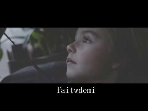 Demi Lovato - Only Forever