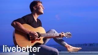 Música de Guitarra Clásica Relajante I...