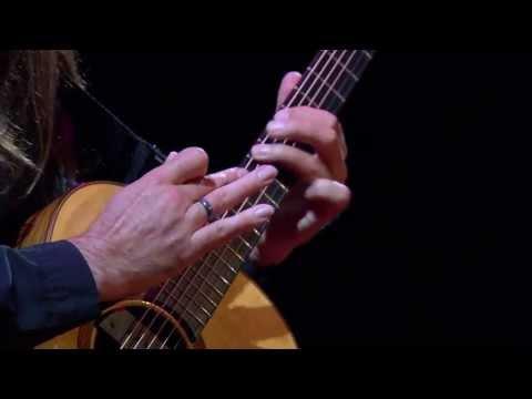 Les Finnigan - Acoustic Guitar Albums - CDs, DVDs