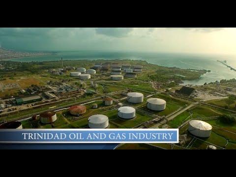 Dumore - Oilfield & Industrial Supplies