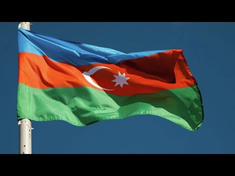 Знакомства в Азербайджана на сайте