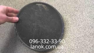 видео Гриль-пластина и чехол для кемпинговой газовой горелки RUDYY Rk-2 VIP