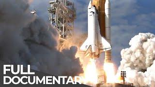 Biggest Space Milestones: The Shuttle Program & The Challenger Disaster | Free Documentary