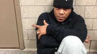 Styles P - Still Bangin (Freestyle) 2015 New CDQ Dirty NO DJ