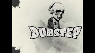 Eminem Dubstep Remix (I Need A Doctor)