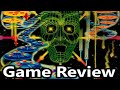 Attack of the Timelord Magnavox Odyssey 2 Review - The No Swear Gamer Ep 599