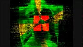 BREAKBEAT VINYL BATTLE | DJ Versus + B2B Marcus Meyer 2012