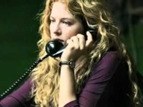 Rachelle Lefevre The Caller