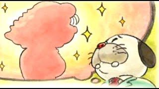 業界初!?本当に値切れちゃう新感覚ゲーム【実況】part2 thumbnail