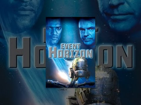 event-horizon