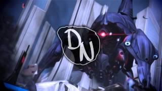 RVZZ - Dark Soldier