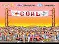 Dirty Vegas - Setting Sun (Video Dream)