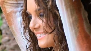 SABO-FX - Lust Reloaded (HD)