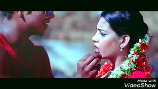 Rahul ipligunj Top 5 songs    DAAWATH    MAGAJAATHI    MANGAMA    MAAKKIKIRKIRI    POINAVA