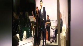 Asia Cup: When Virat Kohli sang 'Jo waada Kia Wo Nibhaana Padega'