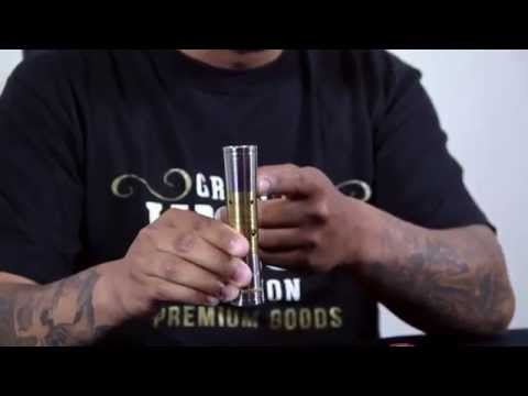 Vaping 101 - Moving from VV to Mechanical Mods