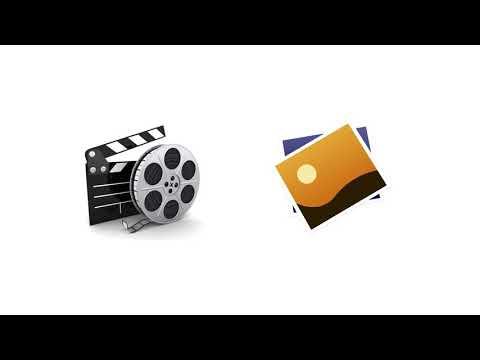 09-Produire vos contenus médias (images et vidéos)