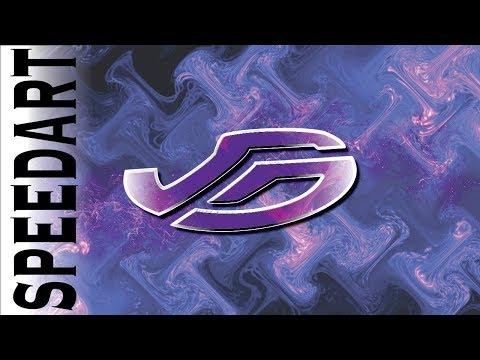 New Logo Implement SPEEDART | Synkro Designs