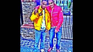 Capo & Billy Da Kid - Money And Fame