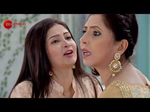 Jamai Raja - Episode 115 - November 13, 2017 - Best Scene