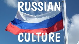 Baixar 10 Things You Don't Know: Russian Culture