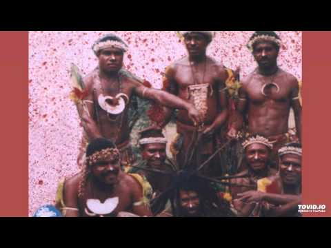 PNG Oldies: Old Dog and the Offbeats - Brata Bilong Mi