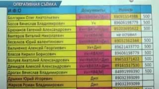 Продам диплом. Недорого(, 2012-03-15T17:12:36.000Z)
