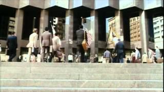 A la Recherche du Bonheur ( streaming VF )