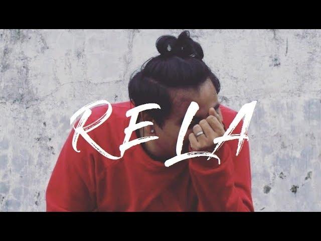 rela-jhovigerry-ft-ichad-bless-official-video-lirik-salawaku