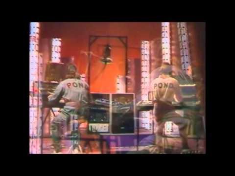 POND - Sturmglocke (1983)
