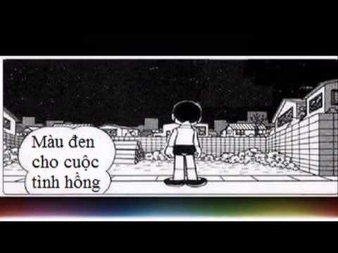 ♫ Bạc Trắng Tình Đời  ღ Nguyễn Vũ Tùng Lâm ¨¨ •♪ღ♪