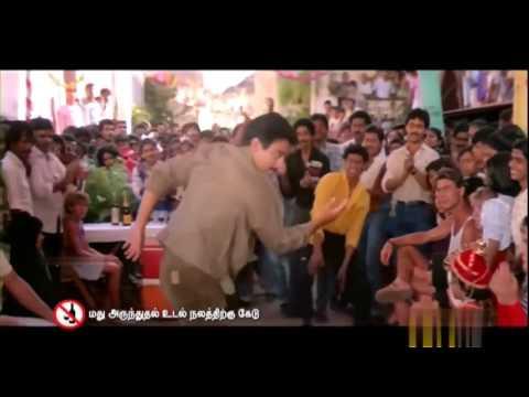 Marugo Marugo - Vetri Vizha | Illayaraja | Kamal Hassan