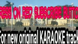 Sab kuch sikha hamne karaoke