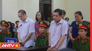Tin nhanh 9h hôm nay | Tin tức Việt Nam 24h | Tin an ninh mới nhất ngày 14/10/2019 | ANTV