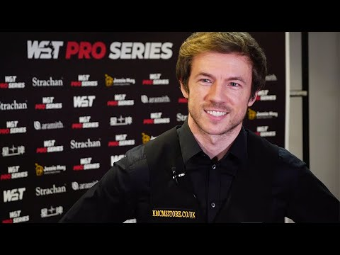 LISOWSKI Wins Group N Jackpot! | WST Pro Series