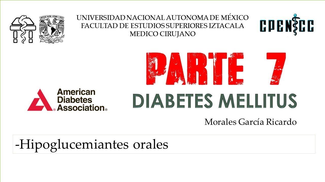 Causas Anemia Microcitica Hipocromica Pdf