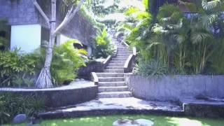 Gambar cover [🇮🇩 My Bali] Airbnb in North Kuta, Bali