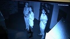 Shaw TV Saskatoon: Deadlock Escape